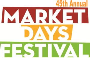 Concord Market Days Festival @ Downtown Concord   Concord   New Hampshire   United States