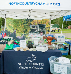 North Country Moose Festival @ Downtown Main Street | Colebrook | New Hampshire | United States
