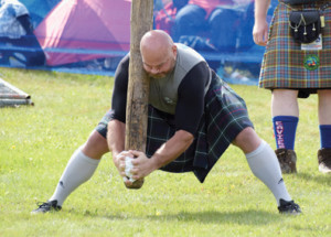 2019 NH Highland Games & Festival @ Loon Mountain Resort | Lincoln | New Hampshire | United States