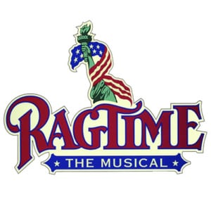 """""""Ragtime"""" @ Interlakes Summer Theatre 