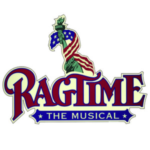 """Ragtime"" @ Interlakes Summer Theatre 