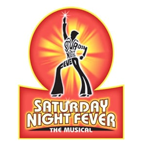 """Saturday Night Fever"" Matinee @ Interlakes Summer Theatre 