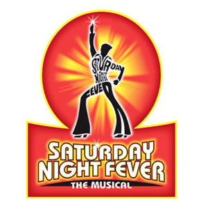 """Saturday Night Fever"" @ Interlakes Summer Theatre 