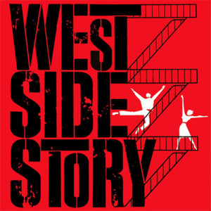 """West Side Story"" @ Seacoast Repertory Theatre 