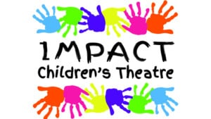 The Frog Prince (Impact Childrens Theatre) @ Capitol Center for the Arts | Concord | New Hampshire | United States