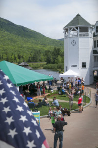 Artisan Fair and Live Music @ Waterville Valley Town Square | Waterville Valley | New Hampshire | United States