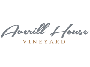 Billy Wylder Concert Rock the Vineyard @ Averill House Vineyard   Brookline   New Hampshire   United States