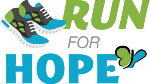 Families in Transition - New Horizons' 5K Run for Hope @ Albee Beach, Wolfeboro NH | Wolfeboro | New Hampshire | United States