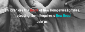 March for Children and Families @ State House | Concord | New Hampshire | United States