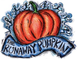 The Runaway Pumpkin 10K & 5K Run/Walk @ Smith Track at Opechee Park | Laconia | New Hampshire | United States