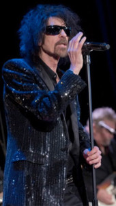 Peter Wolf @ The Flying Monkey | Plymouth | New Hampshire | United States