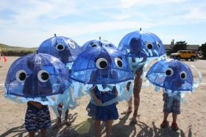 Hampton Beach Children's Festival @ Hampton Beach | Hampton | New Hampshire | United States