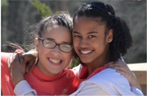 Inaugural Girls Inc. of NH Golf Challenge @ Nashua Country Club | Nashua | New Hampshire | United States
