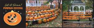 Keene Pumpkin Festival @ Central Square | Keene | New Hampshire | United States