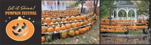 Keene Pumpkin Festival @ Central Square | Keene | New Hampshire | United States