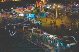 75th Annual North Haverhill Fair @ North Haverhill Fairgrounds | Haverhill | New Hampshire | United States