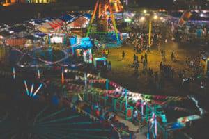 75th Annual North Haverhill Fair @ North Haverhill Fairgrounds | Haverhill | New Hampshire | United States