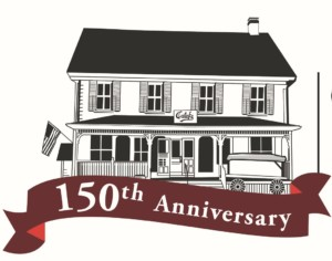 Calef's Country Store 150th Anniversary Celebration @ Calef's Country Store | Barrington | New Hampshire | United States