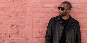 Trombone Shorty & Orleans Avenue @ The Colonial Theatre | Keene | New Hampshire | United States