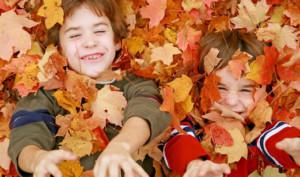 72nd Annual Warner Fall Foliage Festival @ Downtown Warner | Warner | New Hampshire | United States