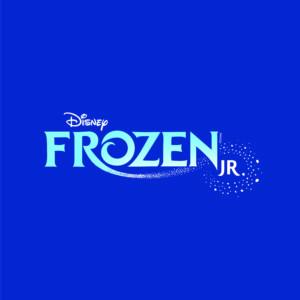 Disney's Frozen, Jr. @ Concord City Auditorium   Concord   New Hampshire   United States