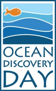 Ocean Discovery Day @ Jere A. Chase Ocean Engineering Laboratory   Durham   New Hampshire   United States