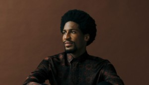 Jon Batiste and Stay Human @ Hopkins Center for the Arts | Hanover | New Hampshire | United States