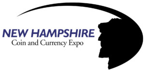 New Hampshire Coin and Currency Expo @ DoubleTree Manchester Downtown | Manchester | New Hampshire | United States