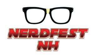 Nerdfest NH @ Barrington Middle School | Barrington | New Hampshire | United States