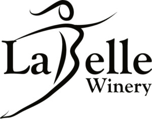 2nd Annual Holiday Tree and Vineyard Lighting @ LaBelle Winery | Amherst | New Hampshire | United States