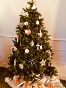 Christmas Fair @ Hampton United Methodist Church | Hampton | New Hampshire | United States