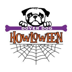 First Annual Dover Dog Howloween Costume Parade & Contest @ Downtown Dover, NH   Dover   New Hampshire   United States