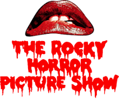 """Rocky Horror Picture Show"" @ Peterborough Community Theatre 