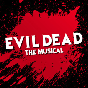 """""""Evil Dead The Musical"""" @ Rochester Opera House 