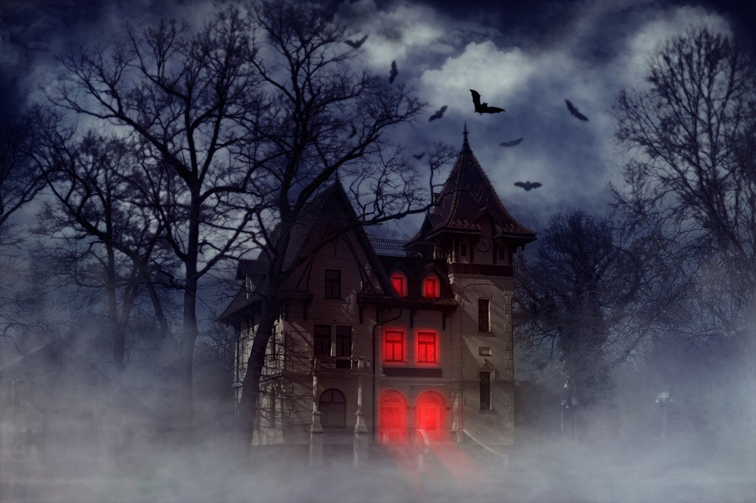 Halloween Events 2020 Washington State Halloween Events and Haunted Houses in New Hampshire   New