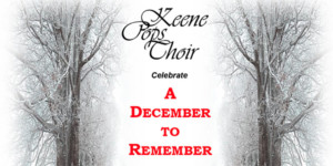 Greater Keene Pops Choir @ The Colonial Theatre | Keene | New Hampshire | United States
