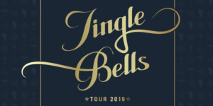 2nd Annual NH Jingle Bells Tour @ Various Locations