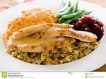 Free Community Thanksgiving Dinner @ Hampton United Methodist Church | Hampton | New Hampshire | United States