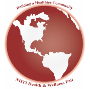 NHTI's 25th Annual Wellness Fair @ NHTI Dr. Goldie Crocker Wellness Center | Concord | New Hampshire | United States
