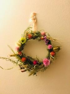 NBFM Holiday Craft Market @ Whipple Free Library | New Boston | New Hampshire | United States