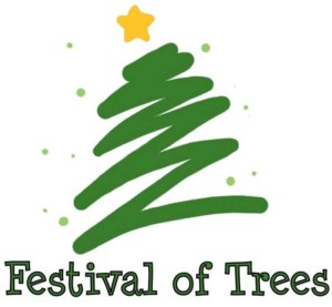 Dover's 10th Annual Festival of Trees @ Rivermill at Dover Landing | Dover | New Hampshire | United States