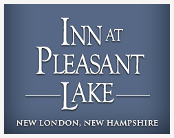Gallery Of Trees @ Inn at Pleasant Lake | New London | New Hampshire | United States