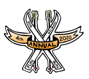 4th Annual Bob Gilman Fun Run- Ski/Snowboard Race @ McIntyre Ski Area | Manchester | New Hampshire | United States