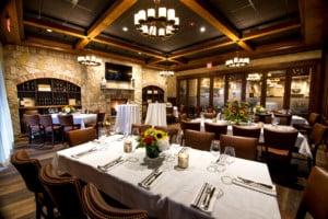 """Breakfast with Santa"" at Tuscan Kitchen Portsmouth, Salem @ Tuscan Kitchen | Salem | New Hampshire | United States"