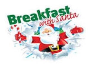 "Nashua Lions Club Annual ""Breakfast with Santa and Gingerbread House Contest"" @ Nashua Senior Activity Center   Nashua   New Hampshire   United States"
