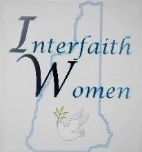 Holiday Joy: Voices of Young Women @ St. George Greek Orthodox Cathedral | Manchester | New Hampshire | United States