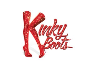 """""""Kinky Boots"""" @ Bank of NH Stage 