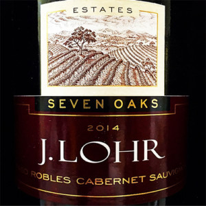 J. Lohr Wine Dinner - NH Wine Week Event @ Carriage House | Rye | New Hampshire | United States