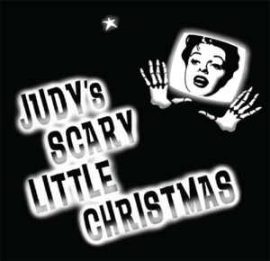 """Judy's Scary Little Christmas"" Afternoon Show @ The Majestic Theatre 