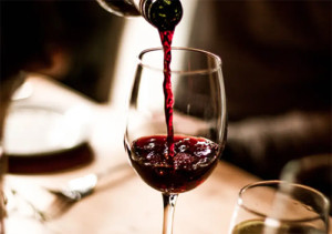 Ravines Wine Cellars Dinner - NH Wine Week Event @ Colby Hill Inn | Henniker | New Hampshire | United States